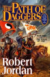 The Path of Daggers (2010)