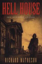 Hell House (2010)