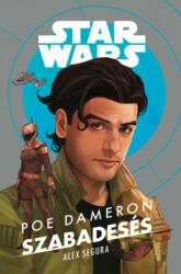 Poe Dameron: Szabadesés (2021)