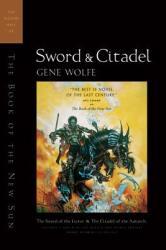 Sword Citadel (2010)