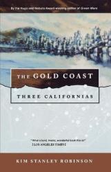 Gold Coast (2005)
