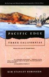 Pacific Edge (2005)