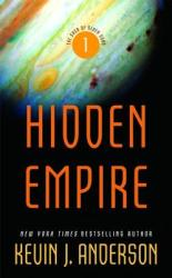 Hidden Empire (2011)