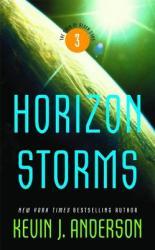 Horizon Storms (2011)