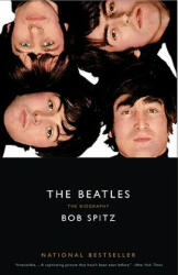 The Beatles: The Biography (2010)