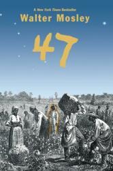 47 (2011)