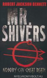 Mr. Shivers (2009)