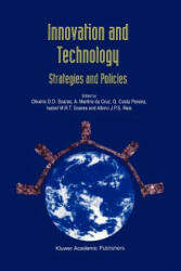 Innovation and Technology - Strategies and Policies (2010)