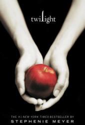 Twilight (2010)