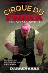 Tunnels of Blood (2004)