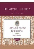 Limbajul poetic eminescian (ISBN: 9789737038005)