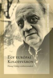 Egy európai Kolozsváron (2021)