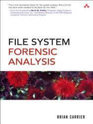 File System Forensic Analysis (2004)