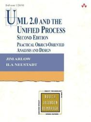 UML 2 and the Unified Process (2007)