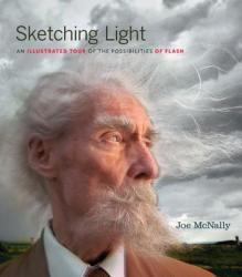 Sketching Light (2001)