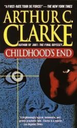 Childhood's End (2005)