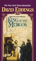 King of the Murgos (2002)
