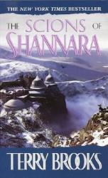 The Scions of Shannara (2002)