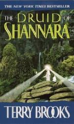 The Druid of Shannara (2001)