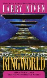 Ringworld (2009)