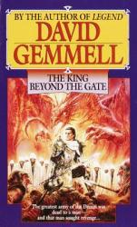 The King Beyond the Gate (2012)