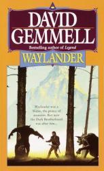 Waylander (2009)