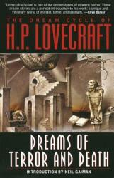 Dreams of Terror and Death: The Dream Cycle of H. P. Lovecraft (2009)