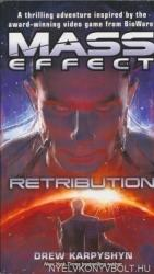 Retribution (2007)