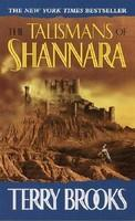 The Talismans of Shannara (2001)