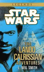 The Adventures of Lando Calrissian (2006)