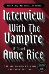 Interview with the Vampire (2003)