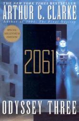 2061: Odyssey Three (2002)
