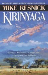 Kirinyaga: A Fable of Utopia (2005)