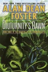 Diuturnity's Dawn (2002)