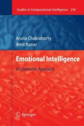 Emotional Intelligence (2012)