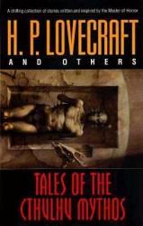 Tales of the Cthulhu Mythos (2009)