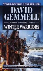 Winter Warriors (2006)
