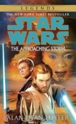 Star Wars - Alan Dean Foster (2001)