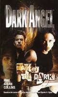 Dark Angel: After the Dark (2006)