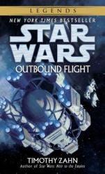 Outbound Flight (2001)