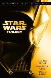 Star Wars Trilogy (2008)