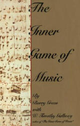 The Inner Game of Music (2002)
