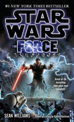 The Force Unleashed (2008)