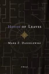 House of Leaves: The Remastered, Full-Color Edition (2003)