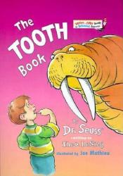The Tooth Book (2009)