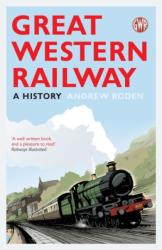 Great Western Railway (2012)