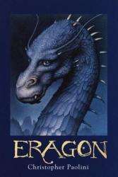 Eragon (2008)