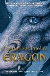 Eragon (2004)