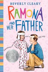 Ramona and Her Father (2005)
