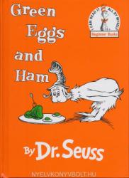Green Eggs and Ham (2008)